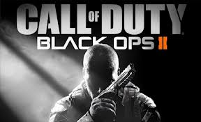 picture black ops 2 max level or any prestige 3 zombies shotguns 3 unlock all 3 added to my friends list for aimbot and gmode lobbies 4